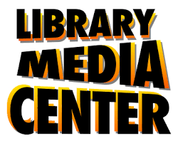 North Merrick Library Media Program