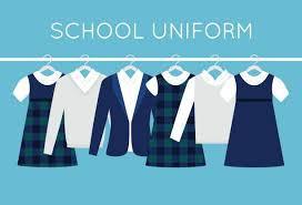 School Uniform Exchange