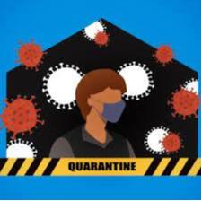 Quarantine Instructional Support