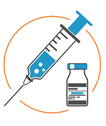 Walk-In Covid-19 Vaccine Clinic on Wednesday