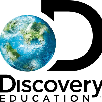 Discovery Education Summer of Learning for Students / Aprendizaje de verano de Discovery Education para padres
