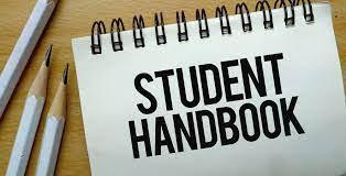 Handbook Highlights & Updates