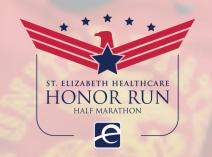2021 Honor Run Volunteers