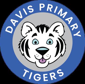 Davis Primary School