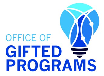 Logo: Office of Gifted Programs