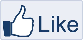 Connect with us on Facebook...