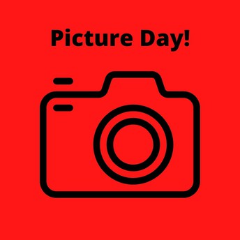 Picture Information
