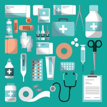 Student Immunization, Screenings & Health Form Requirements