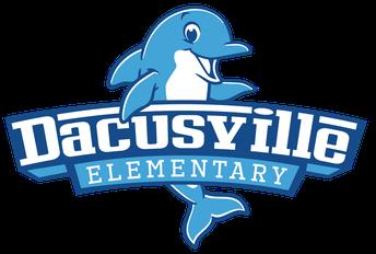 Dacusville Elementary School