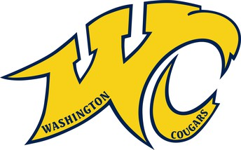 We are going to have an absolutely amazing year at Washington Junior High. We look forward to meeting all of you at Open House and beginning our school year. Go Cougars!