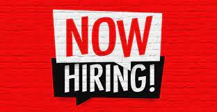 Local Job Opportunities