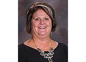 Dr. Amy McCready