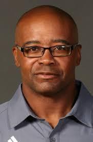 Lynn Named Dave Campbell's Texas Football Class 6A Coach of the Year