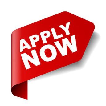 Gateway applications 2022 are still open