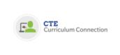 CTE  CURRICULUM CONNECTION