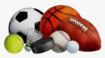 Sports Physicals - October 27