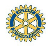 ROTARY CLUB OF WELLINGTON NORTH - DISTRICT 9940