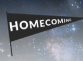 Platte County Homecoming (October 4th - 8th)