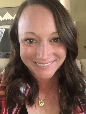Tracy Servies - Special Education Teacher