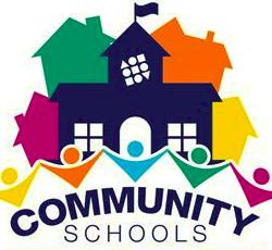 Community Schools Network