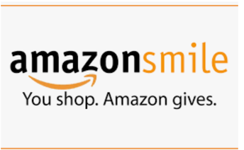 You shop. Amazon gives.