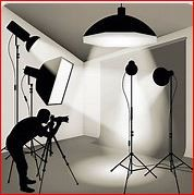 Tamanend Picture Day is Tuesday, September 21