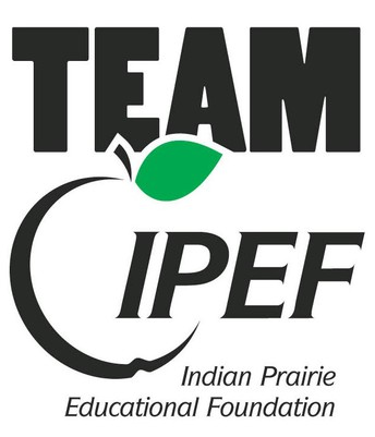 Brookdale Team IPEF