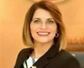 Dr. Belinda Reyes Assistant Superintendent