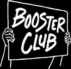 Booster Club Meeting (8/18) - Recap
