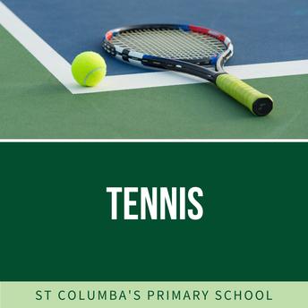 Scott Marshall Tennis Academy
