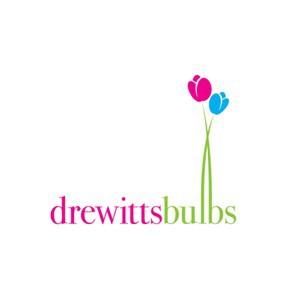 Drewitts Bulbs Silvan