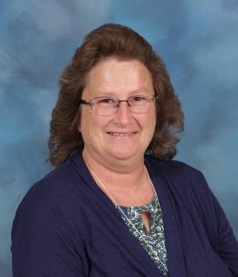 Mrs. Ruth Sonifrank