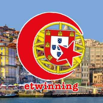 Etwinning - My sustainable City