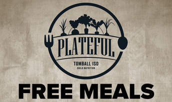 FREE Meals for ALL Students in 2021-22