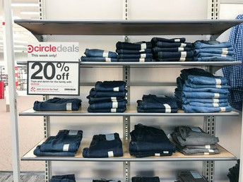 Converse Clearance: $7.49+ Kids' Apparel at JCPenney