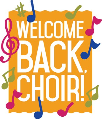 Calling all choral singers!