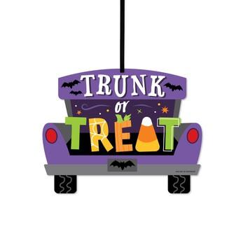 FHS Trunk or Treat