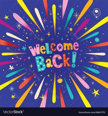 WELCOME TO THE 2021-22 SCHOOL YEAR!