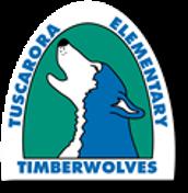 Tuscarora Elementary School