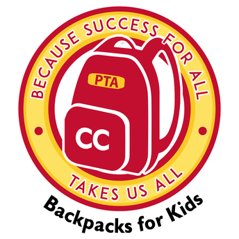 Backpacks for Kids Feeds Families in Need