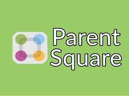 ParentSquare Training
