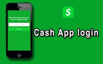 Cash App Login - Get Detailed Information on How to Login into Cash App