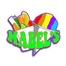 Thursday, June 4 Mabel's @ JC