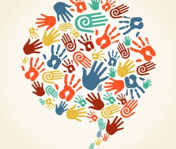 WMS Staff/Parent/Caregiver Diversity Council