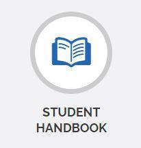 Student Rights & Responsibilities Handbook