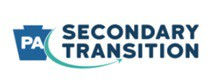 This newsletter is brought to  you by:  The Pennsylvania Community on Transition