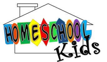 Homeschool Meet & Greet Movie Day