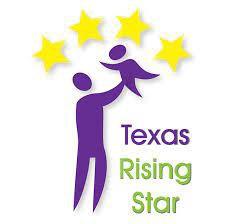 Texas Rising Star Parent Training Series