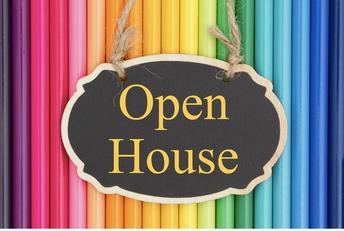 Copopa Open House