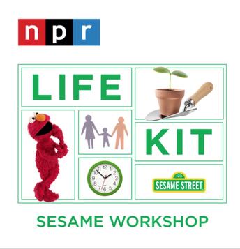 NPR Life Kit Podcast